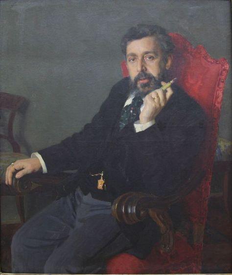 http://odessaart.org.ua/gallery/painting/52.jpg